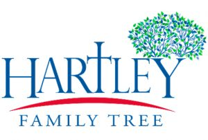Hartley-tree