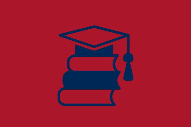AcademicsWebsite