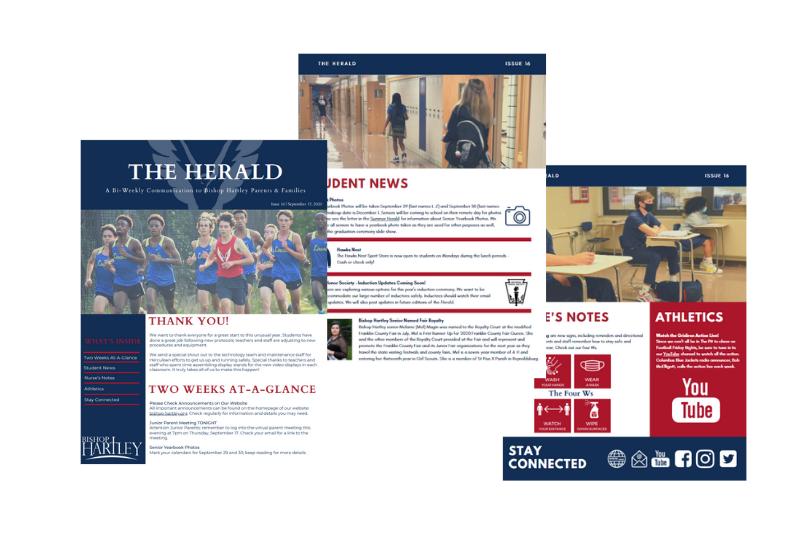 HeraldThumbnails (1)