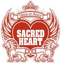 sacred-heart-crest-web