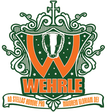wehrle-house-crestWEB
