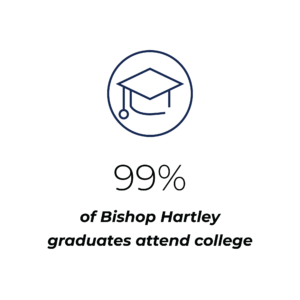 Academic Icons_graduates