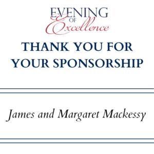 Mackessy