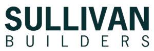 SULB-Logo-WhiteBlueTypeNoLine