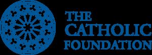 TCF Logo Horizontal Blue - PNG