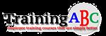TrainingABC logo