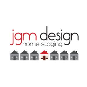 jgmdesign logo