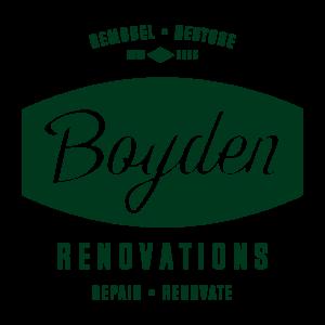 logo-badge-slogan