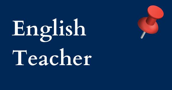 EnglishTeacherThumbnail (1)